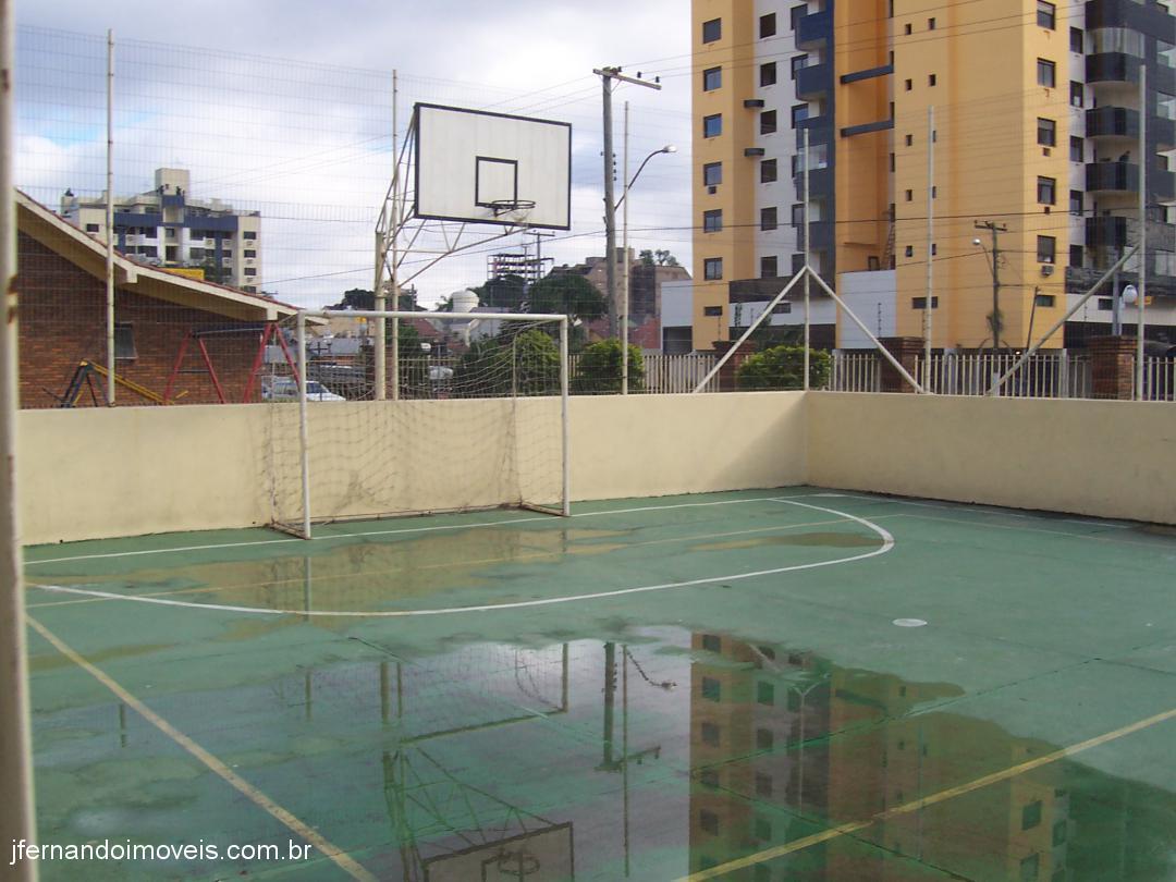 Apto 3 Dorm, Centro, Canoas (357123) - Foto 3