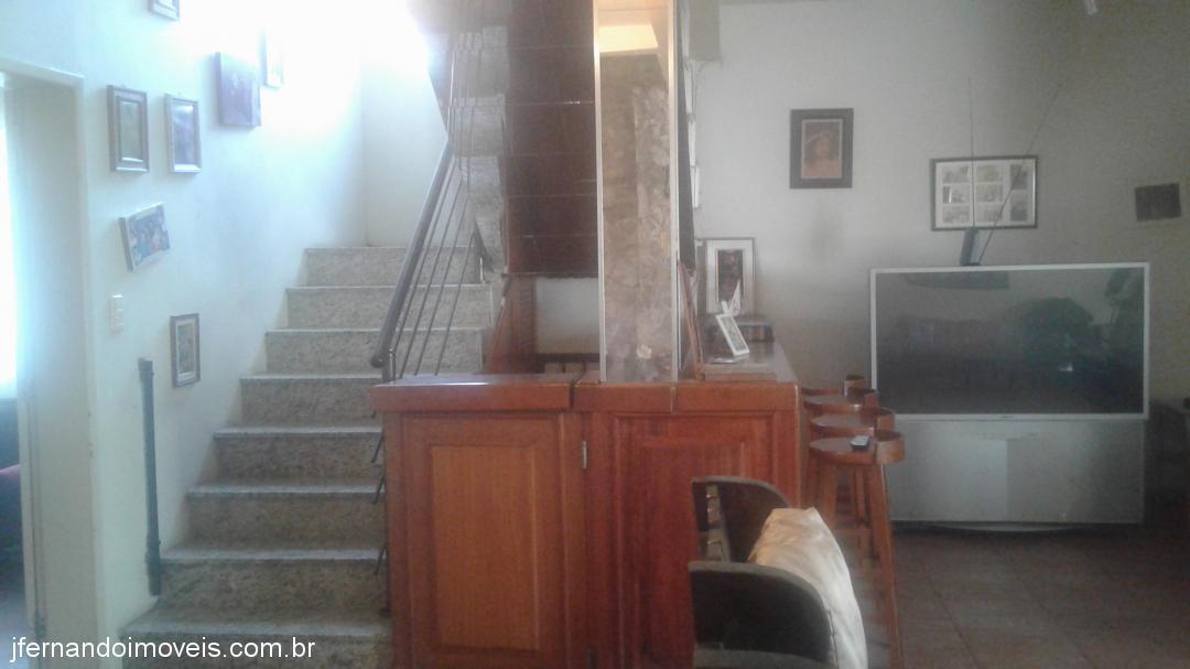 Casa 6 Dorm, São José, Canoas (358172) - Foto 10