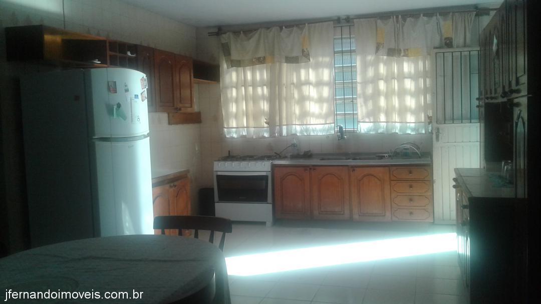 Casa 6 Dorm, São José, Canoas (358172) - Foto 8