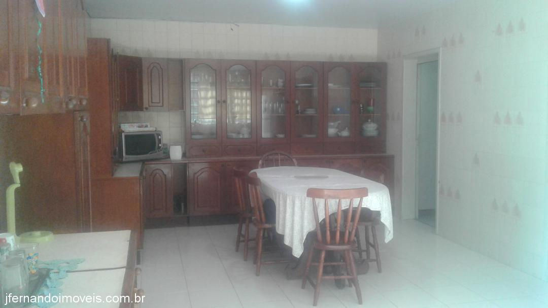 Casa 6 Dorm, São José, Canoas (358172) - Foto 7