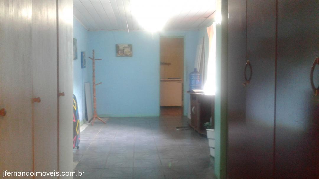 Casa 6 Dorm, São José, Canoas (358172) - Foto 6