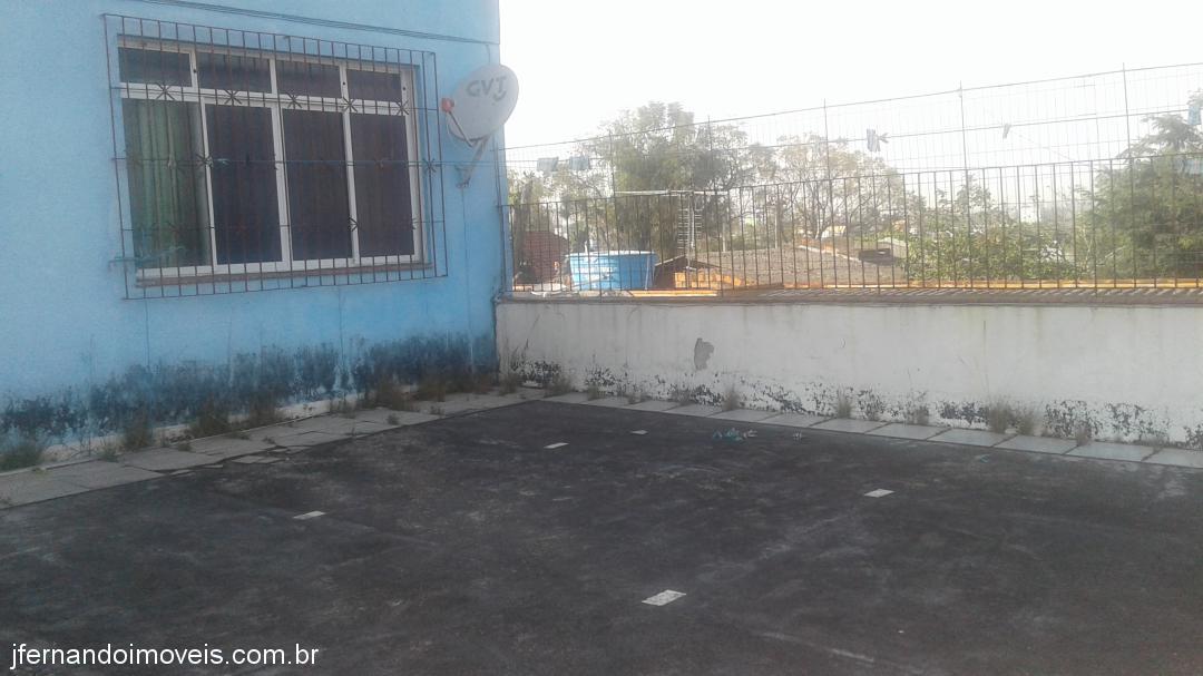 Casa 6 Dorm, São José, Canoas (358172) - Foto 5