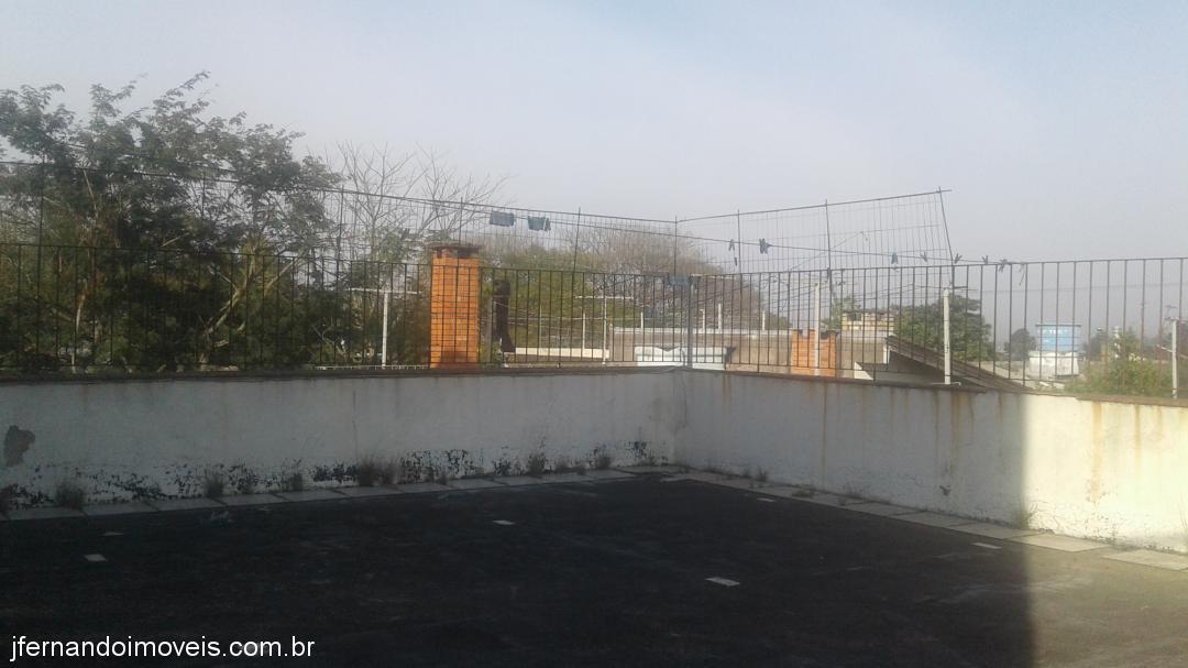 Casa 6 Dorm, São José, Canoas (358172) - Foto 4