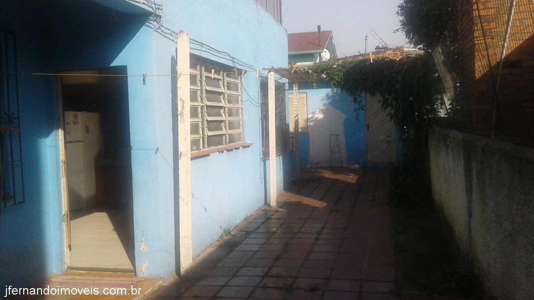 Casa 6 Dorm, São José, Canoas (358172) - Foto 3