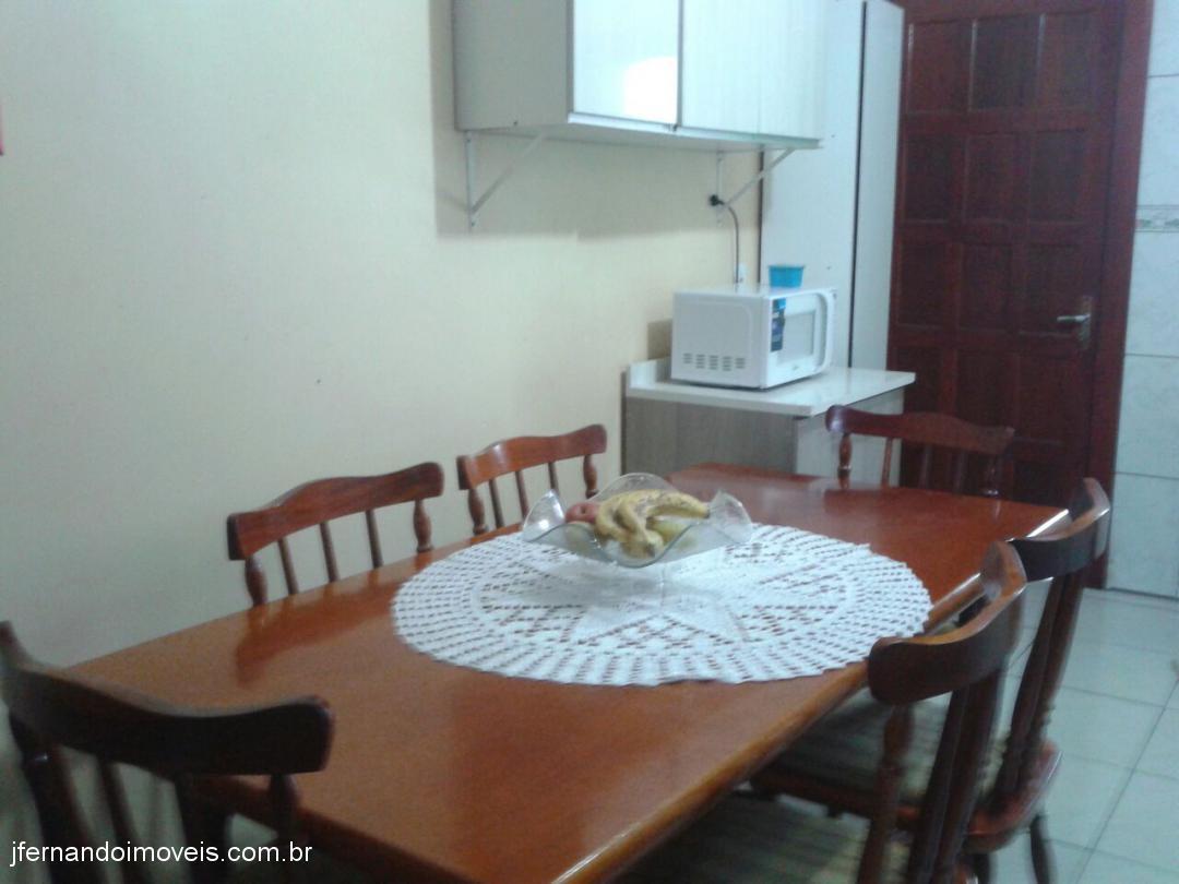 Casa 3 Dorm, Estância Velha, Canoas (359974) - Foto 9