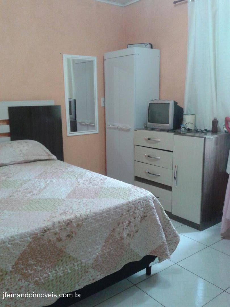 Casa 3 Dorm, Estância Velha, Canoas (359974) - Foto 7