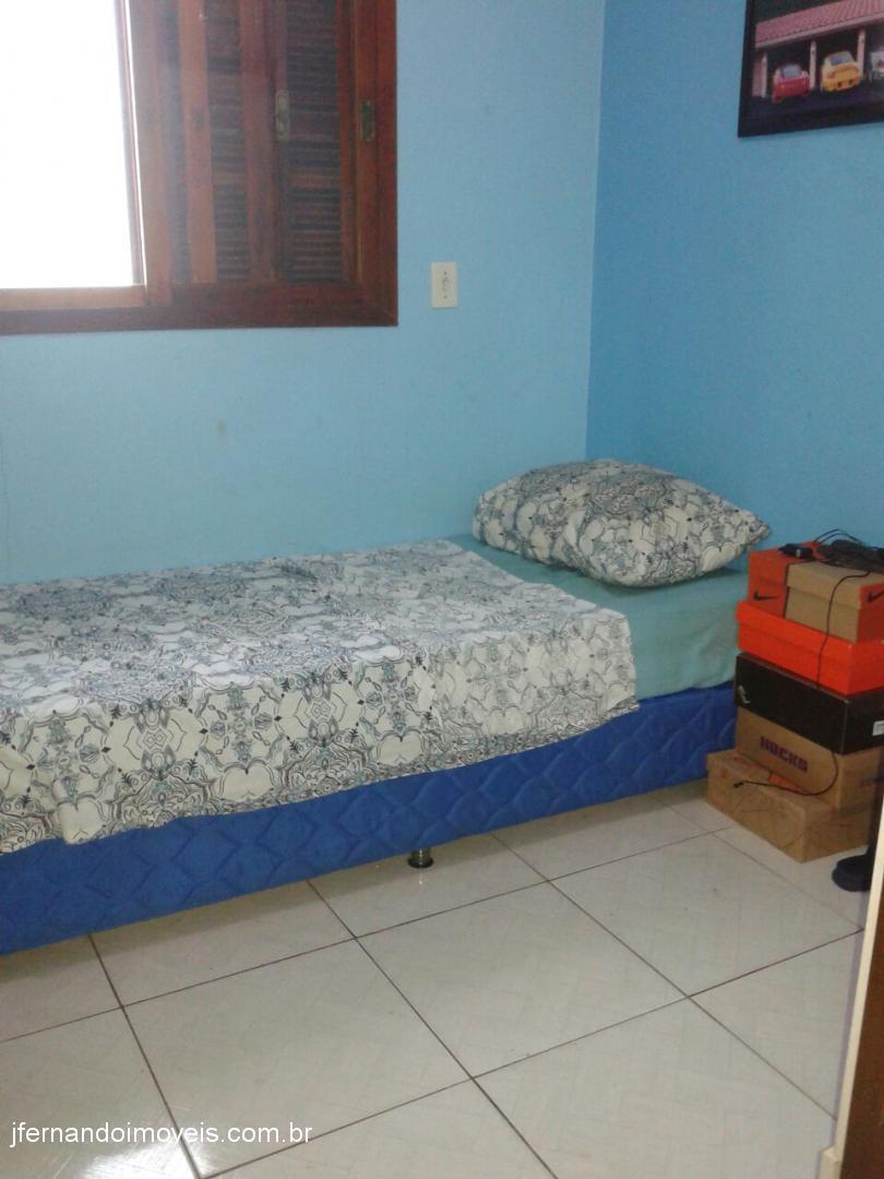 Casa 3 Dorm, Estância Velha, Canoas (359974) - Foto 6