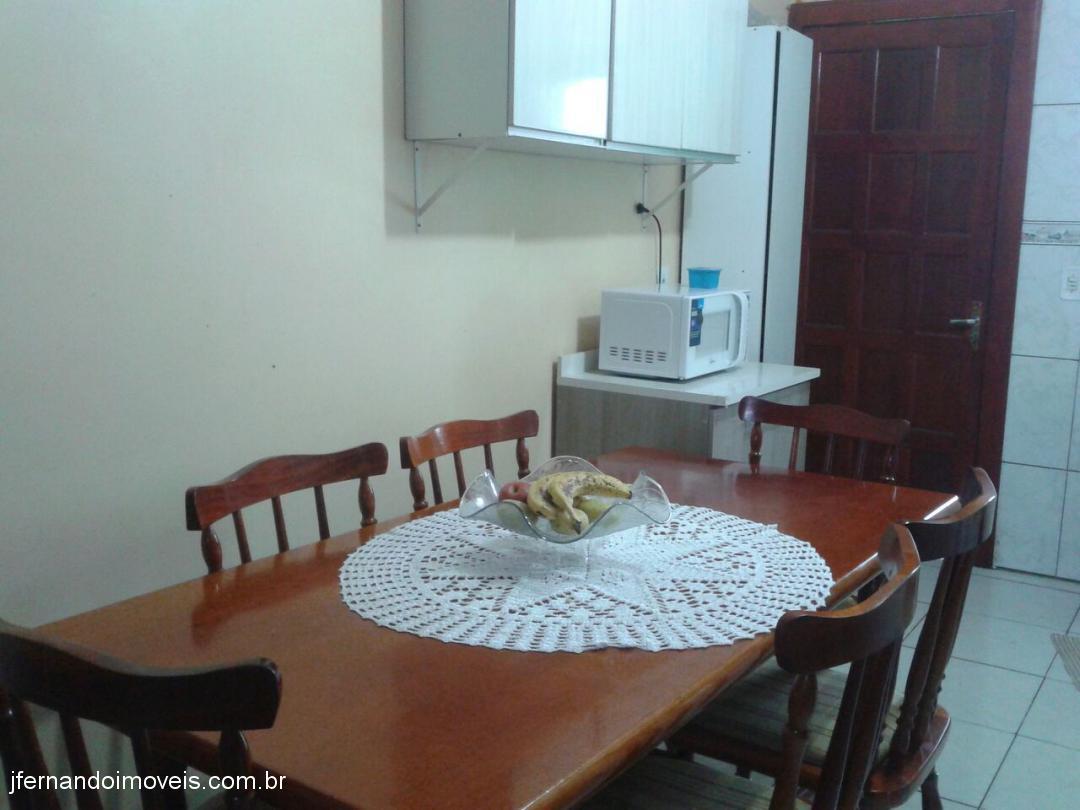 Casa 3 Dorm, Estância Velha, Canoas (359974) - Foto 4