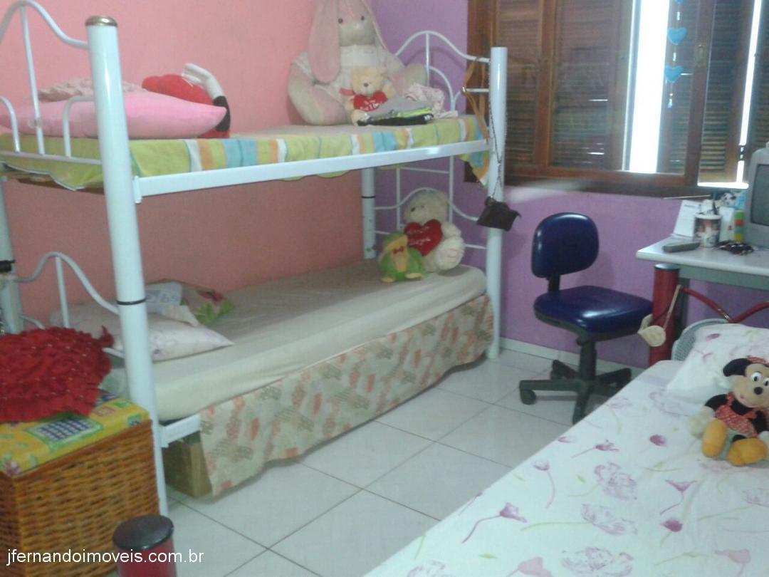 Casa 3 Dorm, Estância Velha, Canoas (359974) - Foto 3
