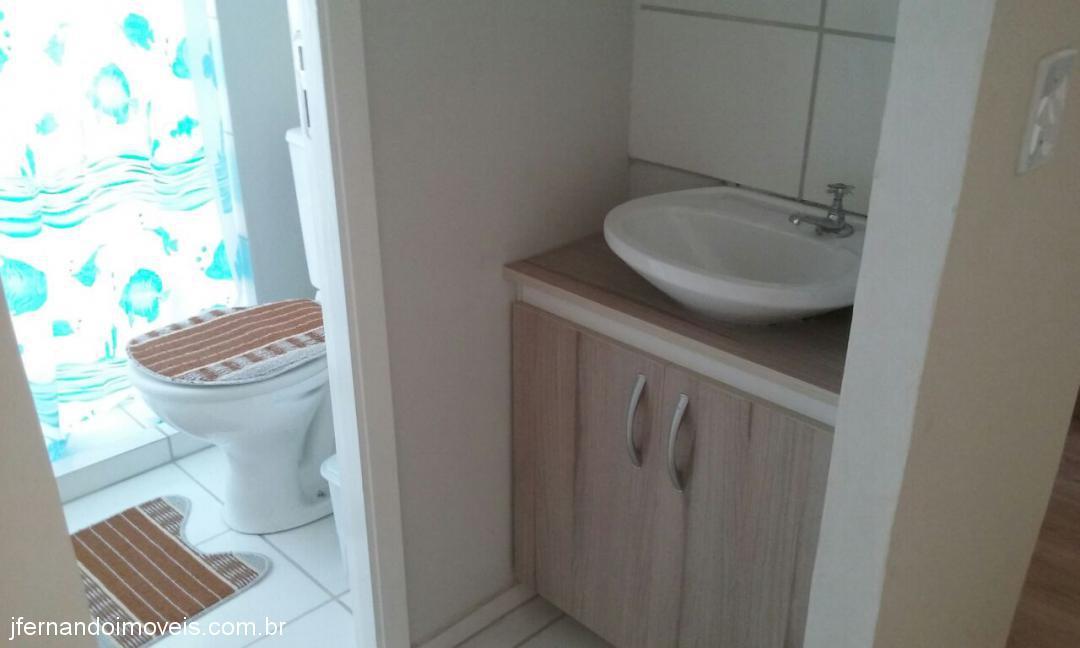 JFernando Imóveis - Apto 3 Dorm, Igara, Canoas - Foto 8