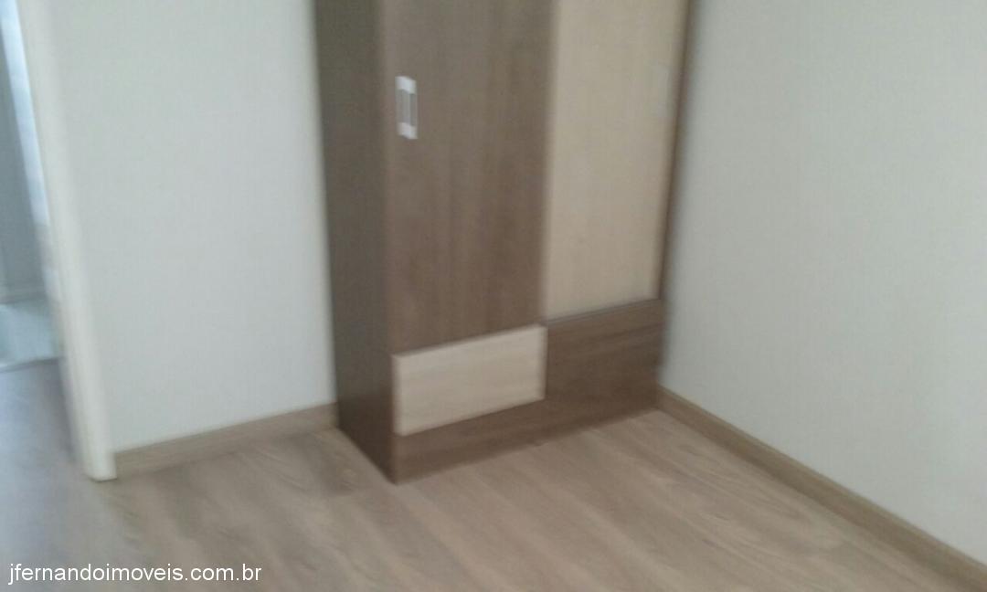 Apto 3 Dorm, Igara, Canoas (364188) - Foto 5