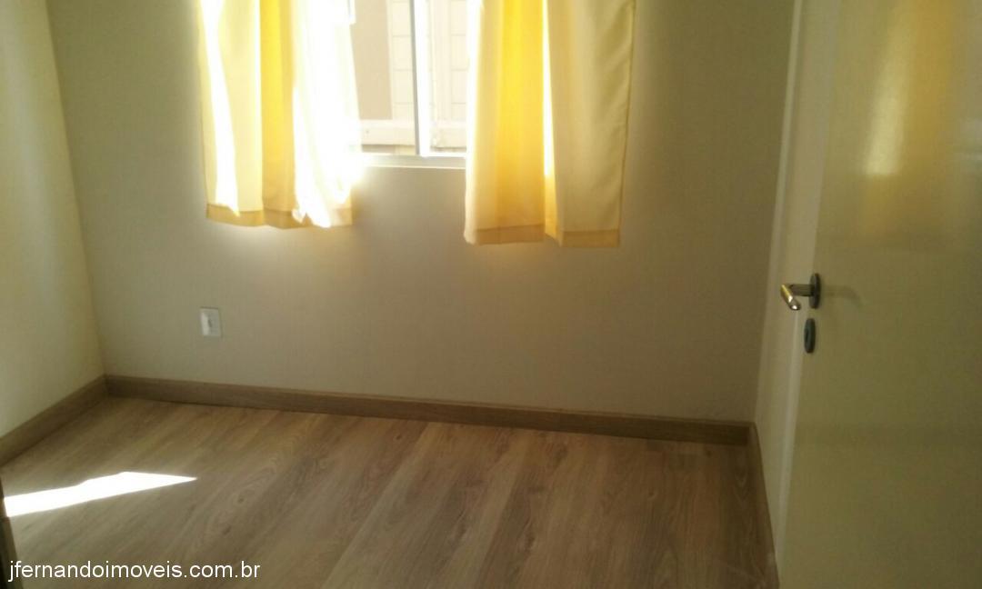 Apto 3 Dorm, Igara, Canoas (364188) - Foto 3