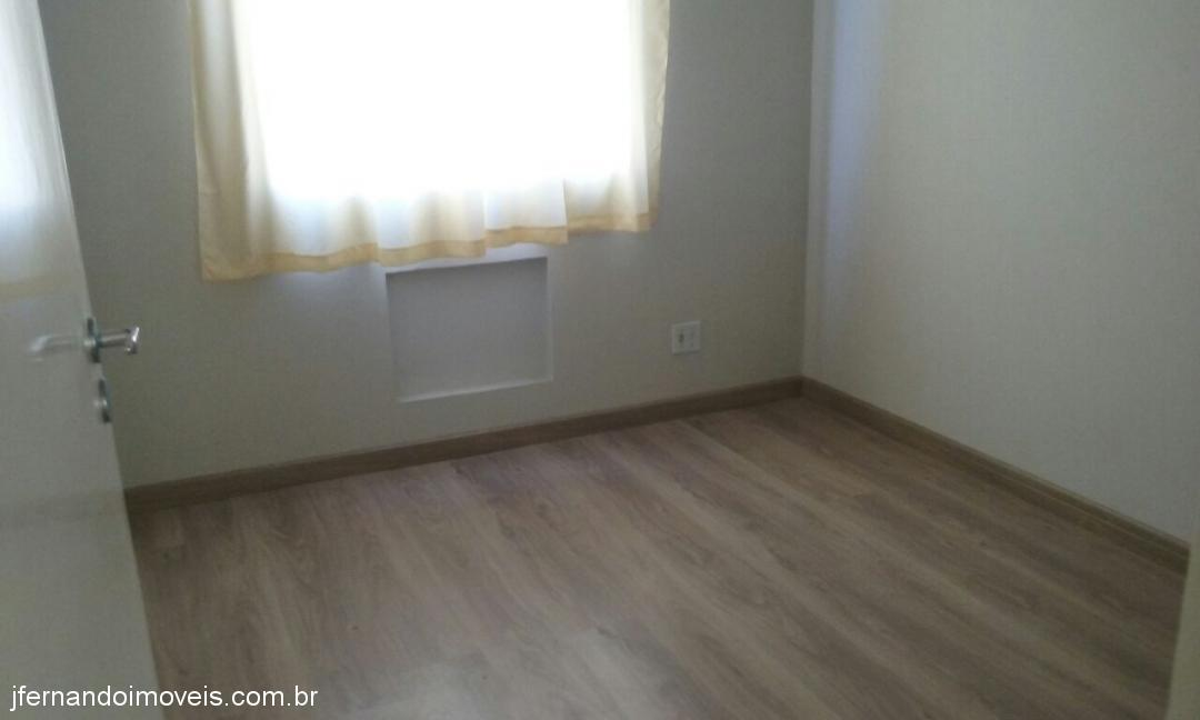 JFernando Imóveis - Apto 3 Dorm, Igara, Canoas - Foto 2