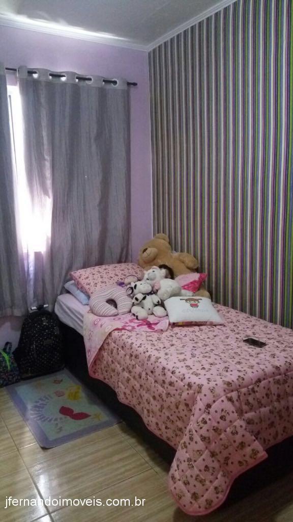 Apto 2 Dorm, Igara Iii, Canoas (364498) - Foto 7