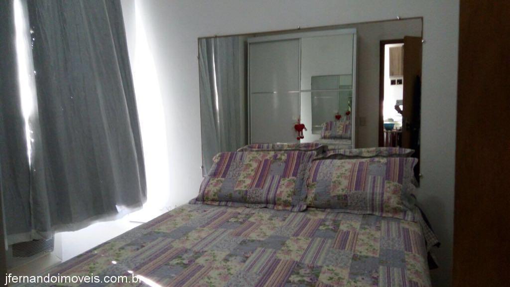 Apto 2 Dorm, Igara Iii, Canoas (364498) - Foto 6