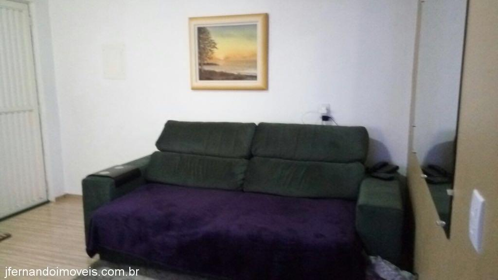 Apto 2 Dorm, Igara Iii, Canoas (364498) - Foto 5