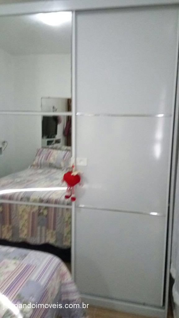 Apto 2 Dorm, Igara Iii, Canoas (364498) - Foto 4