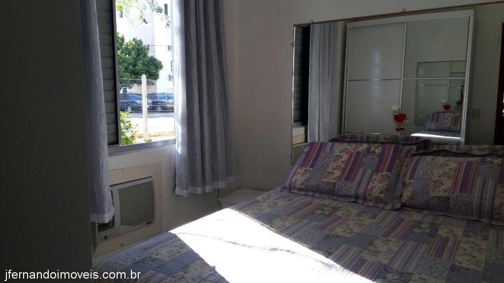 Apto 2 Dorm, Igara Iii, Canoas (364498) - Foto 2