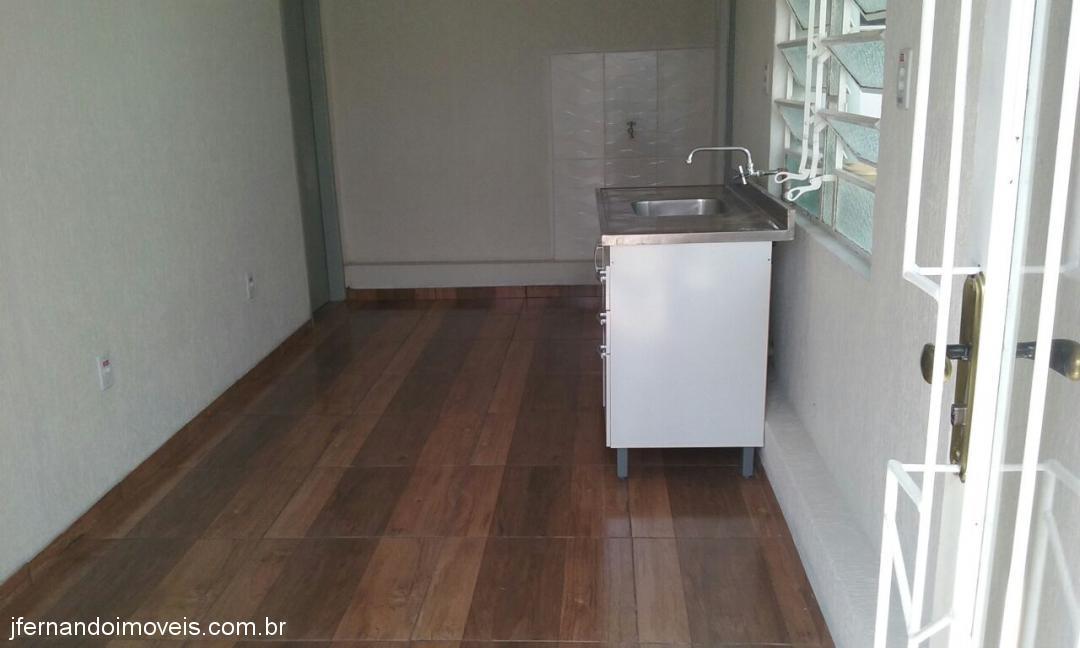 Casa 1 Dorm, Igara, Canoas (367714) - Foto 7