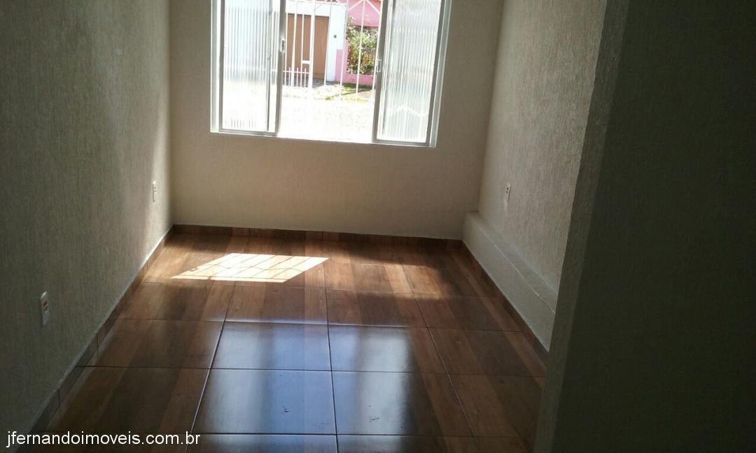 Casa 1 Dorm, Igara, Canoas (367714) - Foto 6