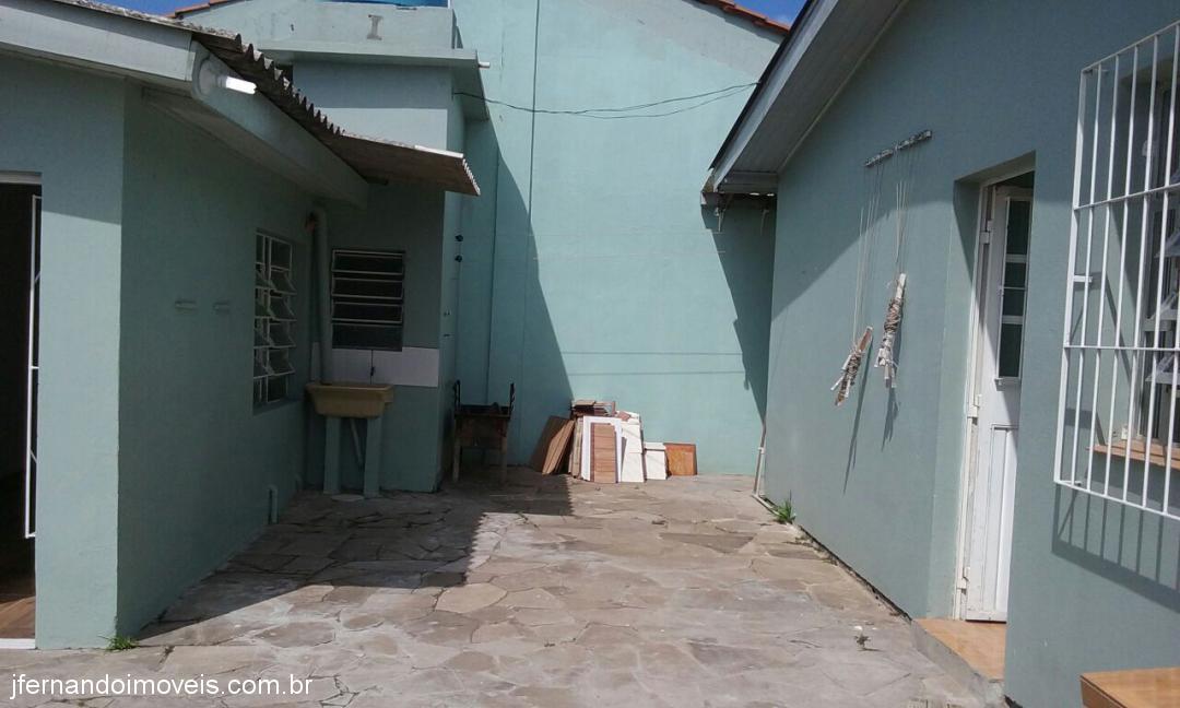 Casa 1 Dorm, Igara, Canoas (367714) - Foto 5