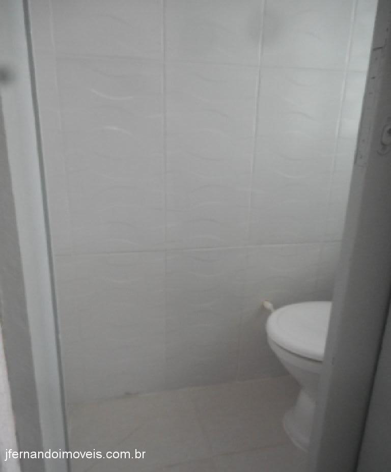Casa 1 Dorm, Igara, Canoas (367714) - Foto 4
