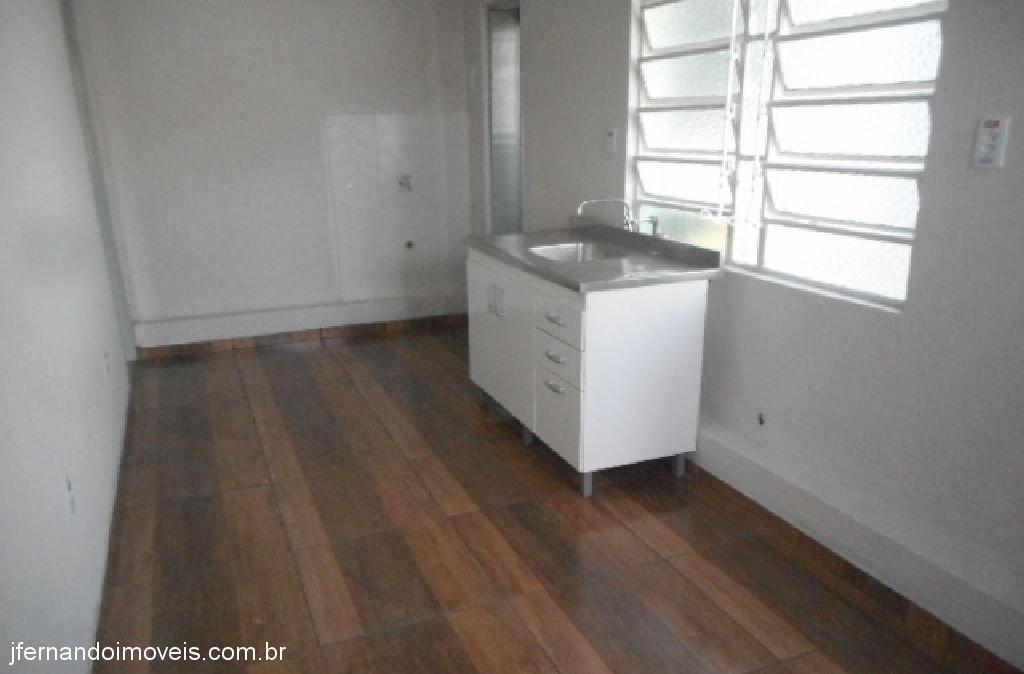 Casa 1 Dorm, Igara, Canoas (367714) - Foto 3