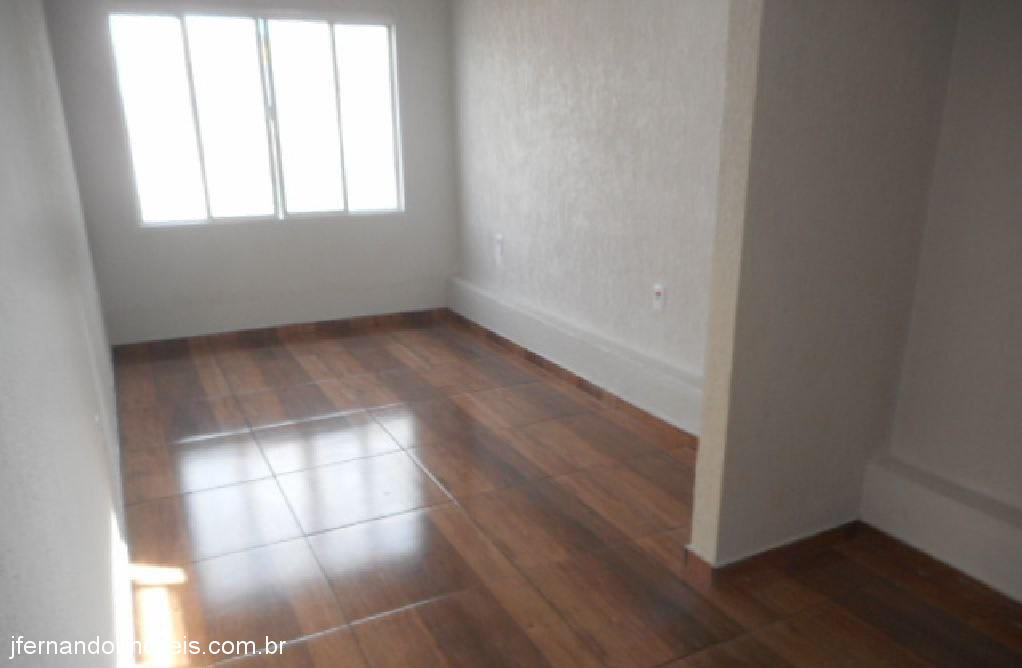 Casa 1 Dorm, Igara, Canoas (367714) - Foto 2