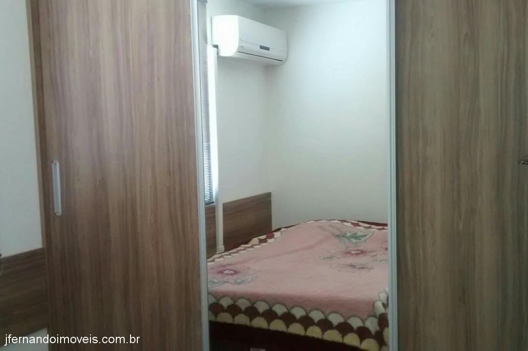 JFernando Imóveis - Apto 2 Dorm, Fátima, Canoas - Foto 2