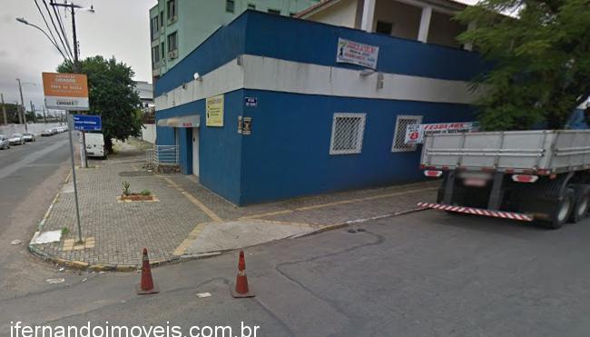 Casa, Centro, Canoas (367868) - Foto 8