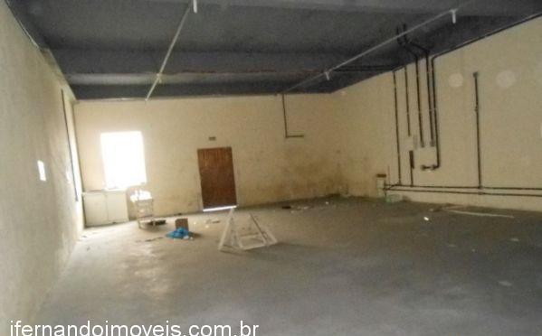 Casa, Centro, Canoas (367868) - Foto 6