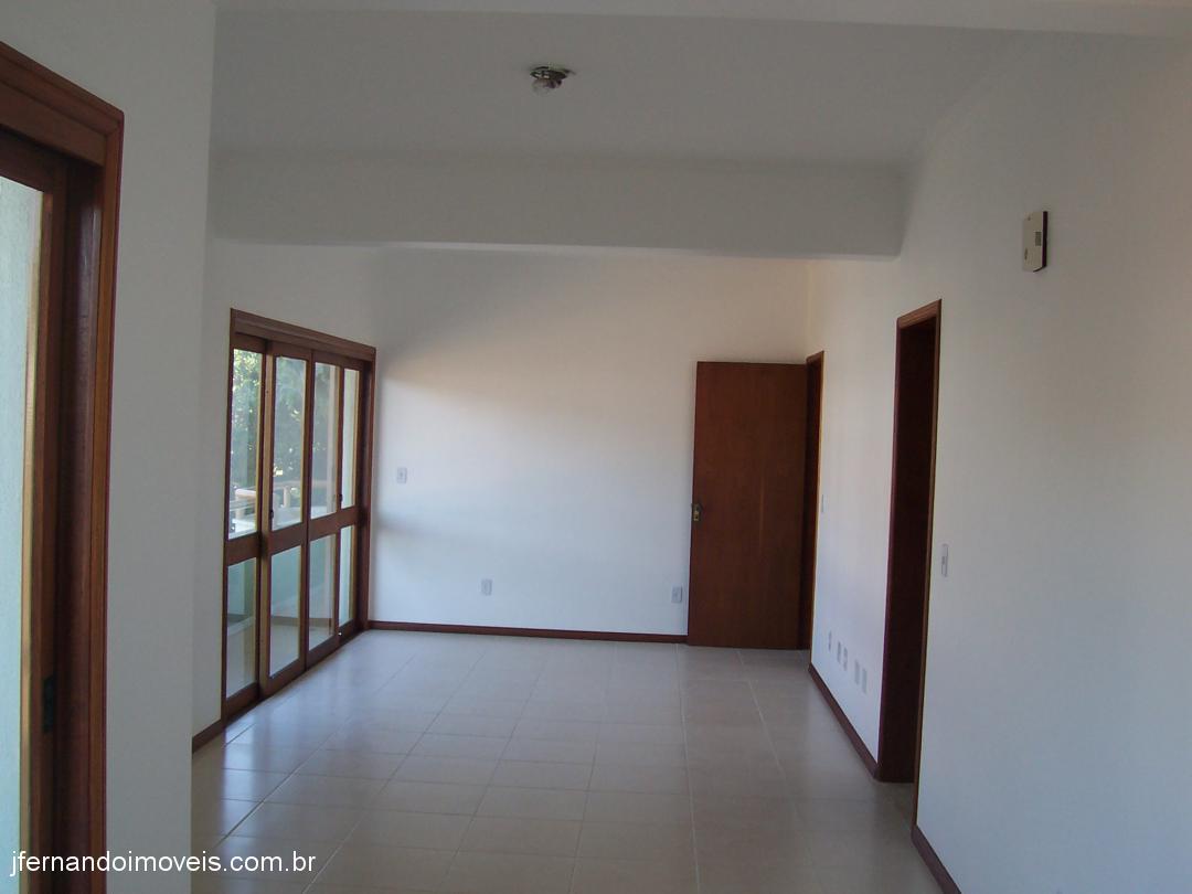 Apto 2 Dorm, Igara, Canoas (369253) - Foto 8