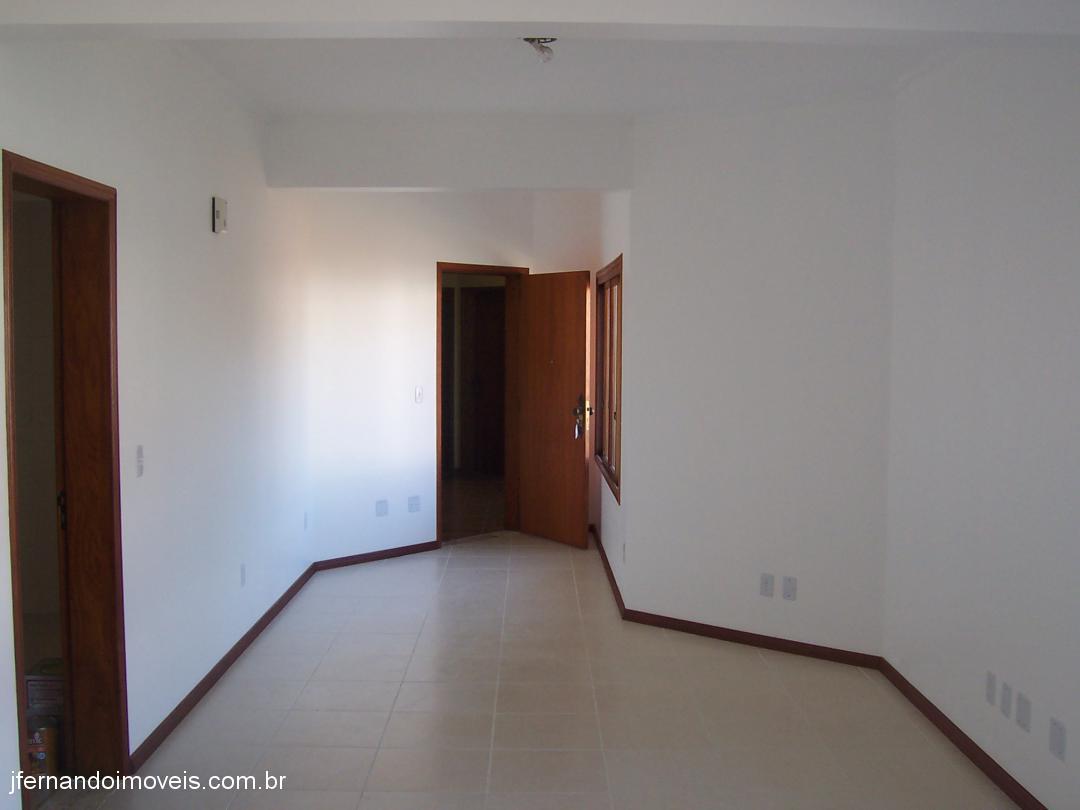 Apto 2 Dorm, Igara, Canoas (369253) - Foto 7