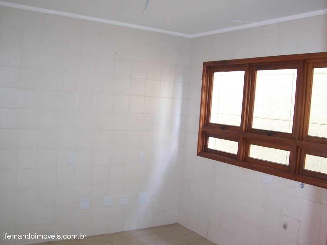 Apto 2 Dorm, Igara, Canoas (369253) - Foto 6