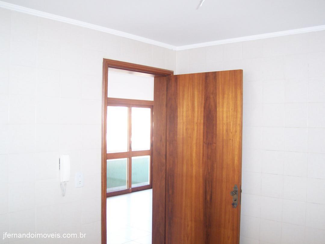 Apto 2 Dorm, Igara, Canoas (369253) - Foto 5