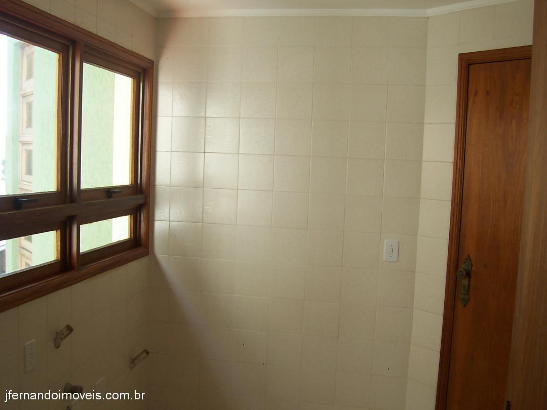 Apto 2 Dorm, Igara, Canoas (369253) - Foto 4