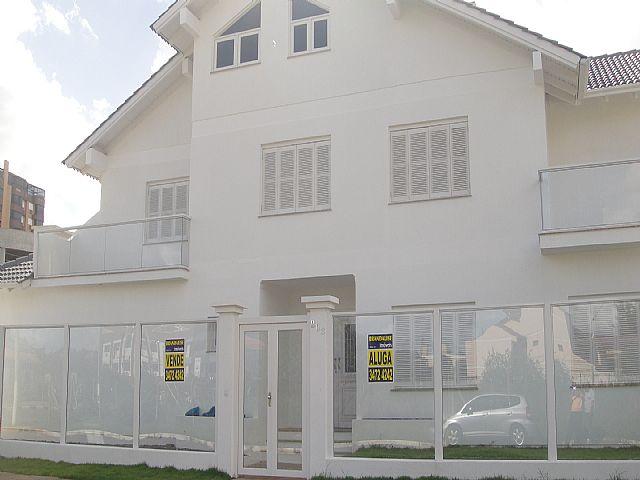 Casa 4 Dorm, Jardim do Lago, Canoas (45318) - Foto 9