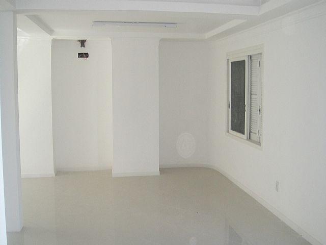 Casa 4 Dorm, Jardim do Lago, Canoas (45318) - Foto 8