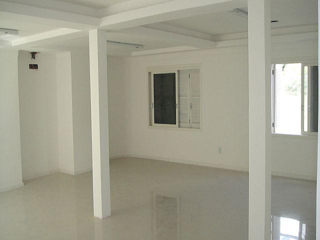 Casa 4 Dorm, Jardim do Lago, Canoas (45318) - Foto 7