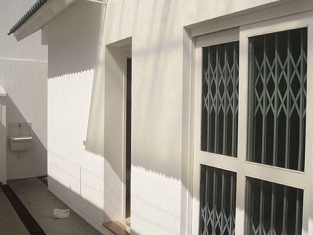 Casa 4 Dorm, Jardim do Lago, Canoas (45318) - Foto 4