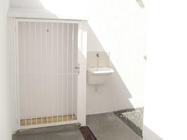 Casa 4 Dorm, Jardim do Lago, Canoas (45318) - Foto 2