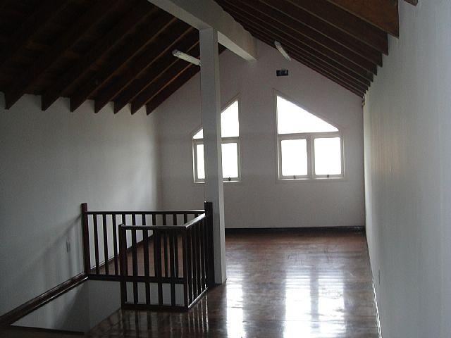 Casa 4 Dorm, Jardim do Lago, Canoas (45318) - Foto 10