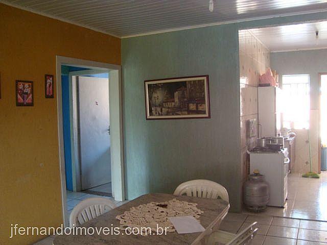 Casa 3 Dorm, Morada das Acácias, Canoas (58719) - Foto 4