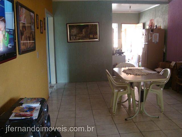 Casa 3 Dorm, Morada das Acácias, Canoas (58719) - Foto 3