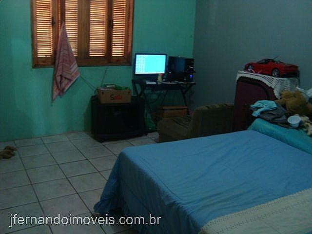 Casa 3 Dorm, Morada das Acácias, Canoas (58719) - Foto 2