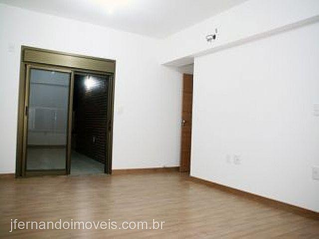 Apto 4 Dorm, Centro, Canoas (74486) - Foto 9