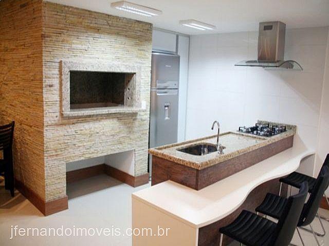 Apto 4 Dorm, Centro, Canoas (74486) - Foto 1
