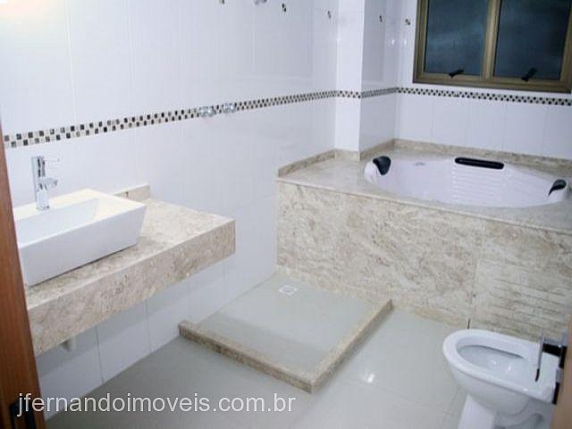 Apto 4 Dorm, Centro, Canoas (74486) - Foto 6