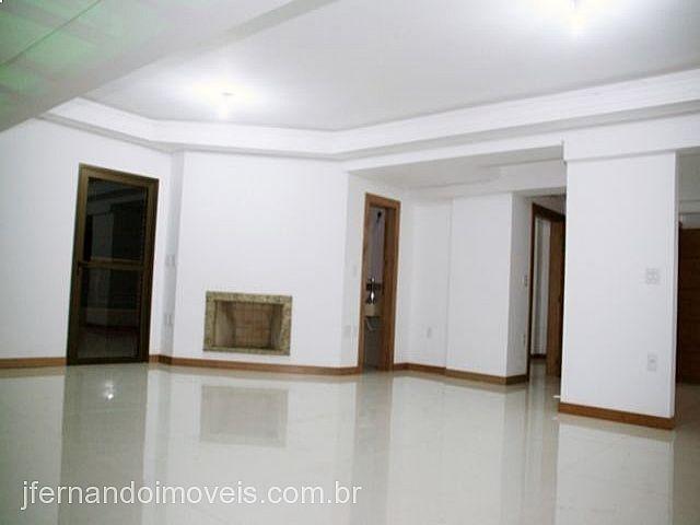 Apto 4 Dorm, Centro, Canoas (74486) - Foto 5