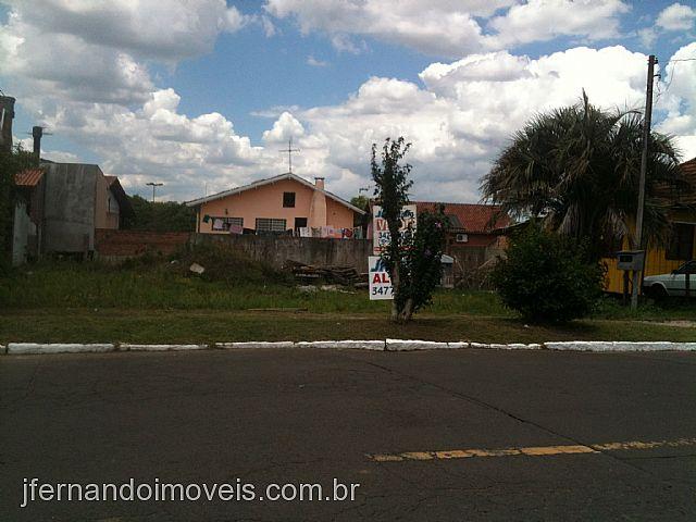 Terreno, Igara, Canoas (74678) - Foto 2